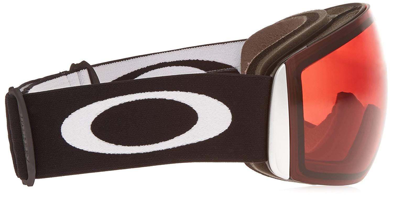 Gafas de ski Oakley