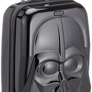 Maleta Star Wars Samsonite