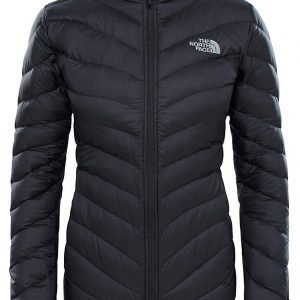 Chaqueta para chicas The North Face