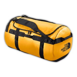 Bolsa The North Face