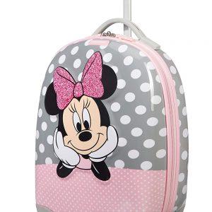 Maleta infantil Disney Samsonite