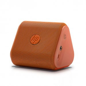 Altavoz HP Roar Mini