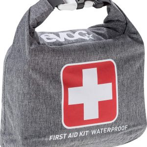 Kit primeros auxilios Evoc