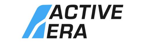 activeera
