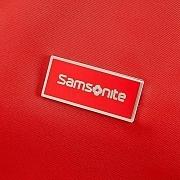 Bolsa de viaje Karissa Samsonite