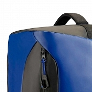 Bolsa Paradiver Light Samsonite