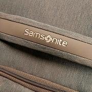 Bolsa Rewind Samsonite