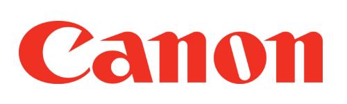 Comprar cámaras y accesorios Canon online
