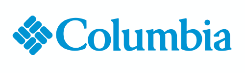 Comprar artículos Columbia online