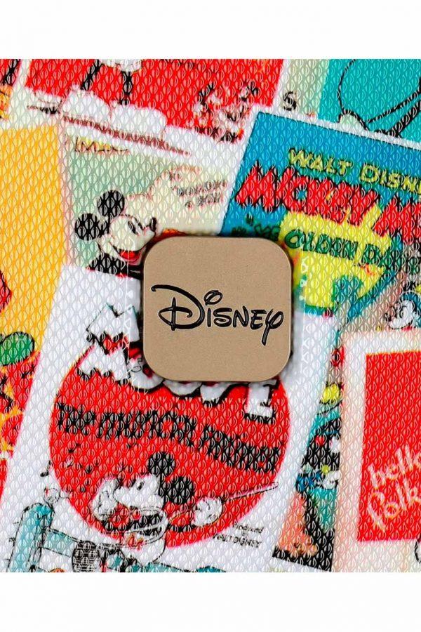 Maleta Mickey Posters Disney