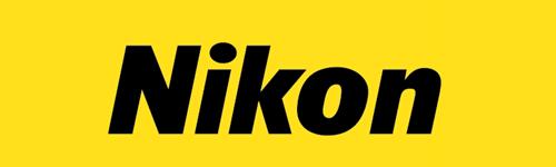 Comprar cámaras y accesorios Nikon online