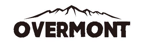 Comprar artículos Overmont online