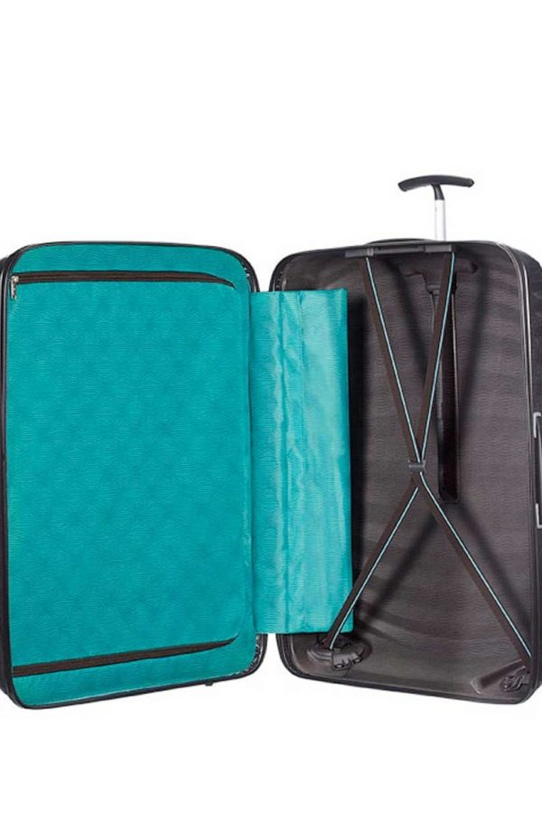 Maleta Lite-Shock Samsonite