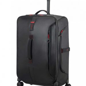 Maleta Paradiver Light Samsonite