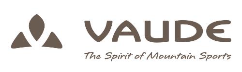 Comprar artículos Vaude online