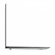 Ordenador portátil Dell XPS 13