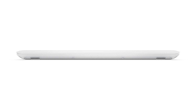 Ordenador portátil Lenovo IdealPad 320