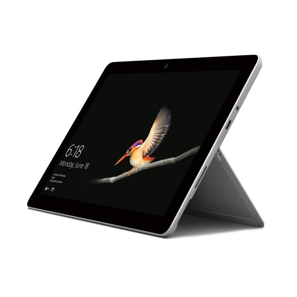 Ordenador Surface Go Microsoft
