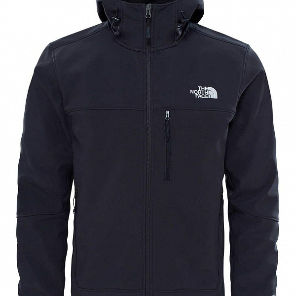 Chaqueta Apex Flex The North Face