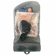 Bolsa impermeable Aquapac