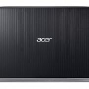 Ordenador portátil Acer Aspire 5