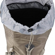 Mochila para acampada The North Face