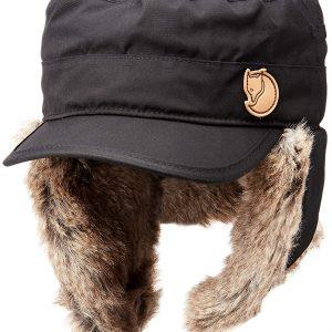 Gorra Woodsman Fjällräven