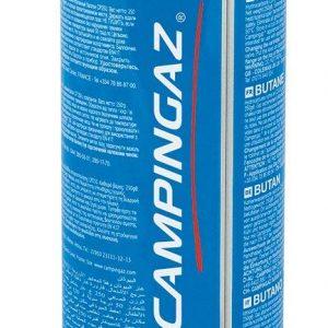 Caucho de gas CP 250 Campingaz