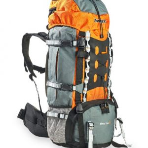 Mochila mount cook AspenSport