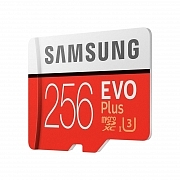 Tarjeta de memoria 256GB Samsung