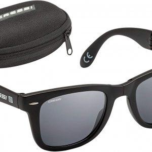 Gafas de sol plegables Cressi