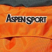 Mochila mount cook AspenSport