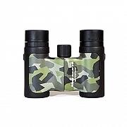 Binoculares aculon W10 Nikon