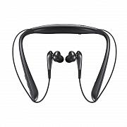 Auriculares Samsung Level U Pro ANC