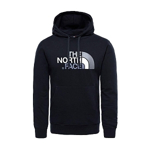 Sudadera clasica The North Face