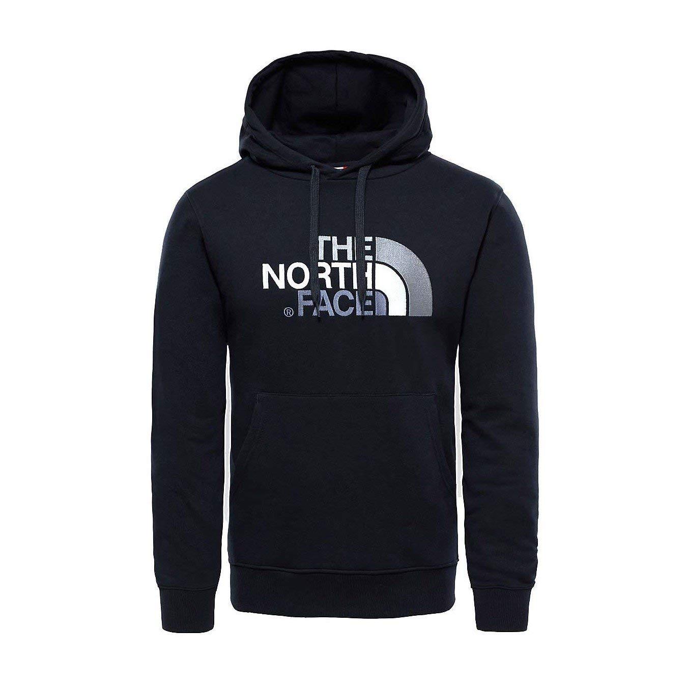 Sudadera clasica The North Face
