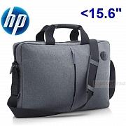 Funda bandolera HP para portatiles