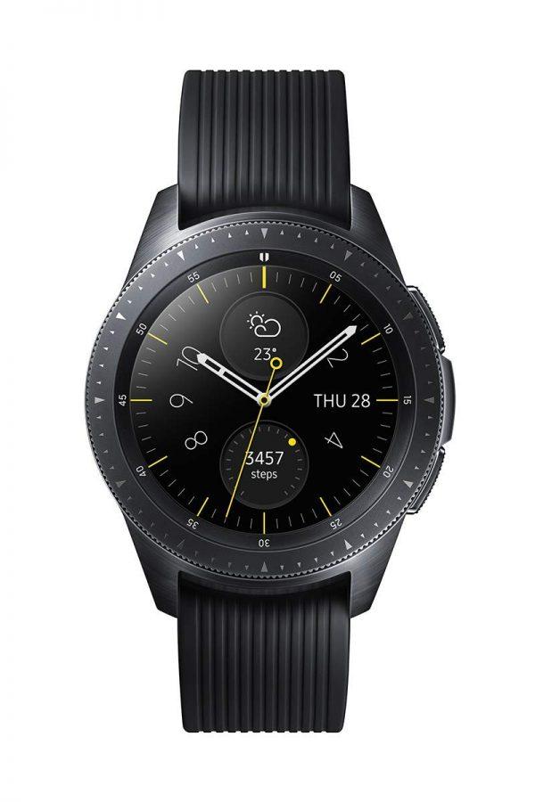 Reloj inteligente Samsung Galaxy Watch
