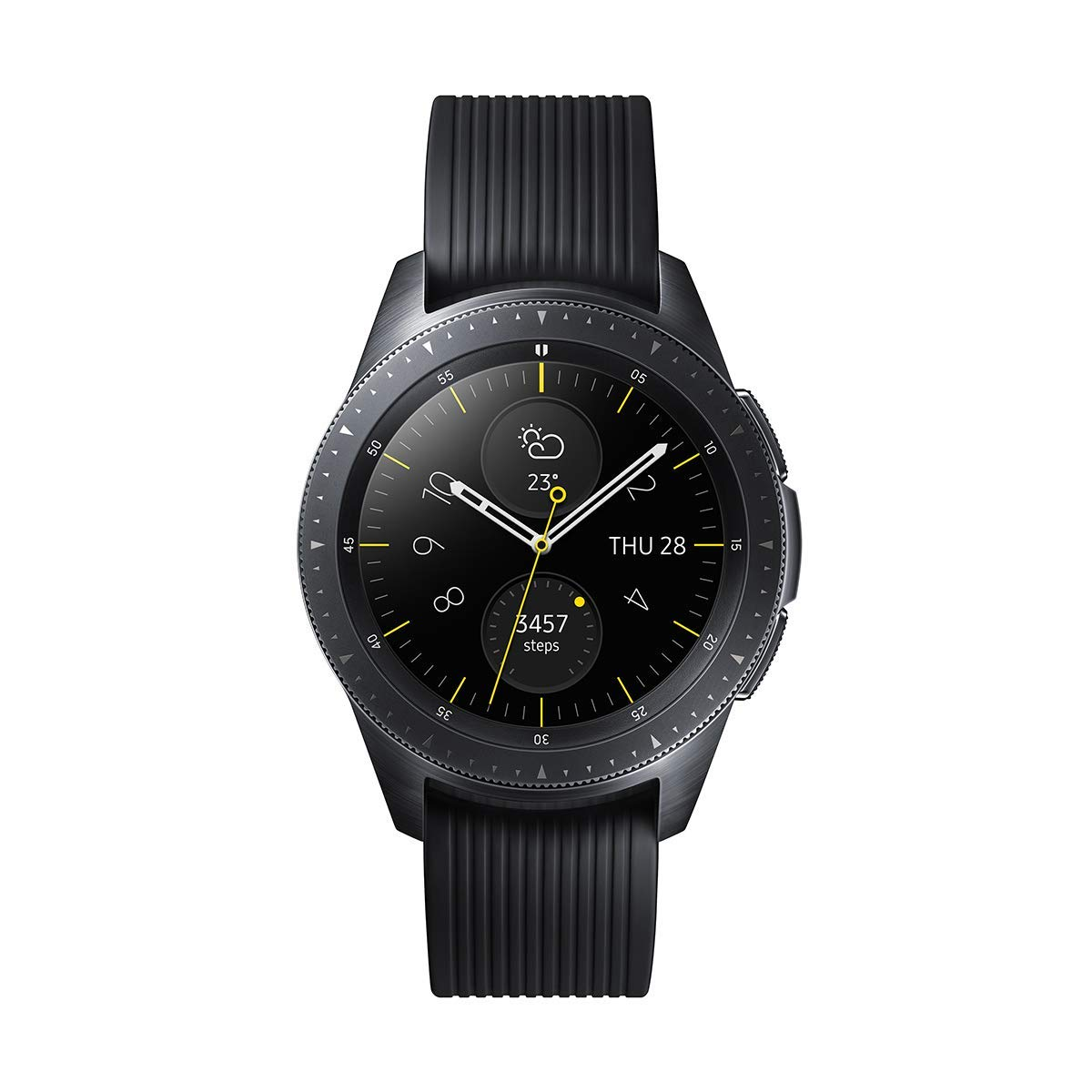 Reloj inteligente Samsung Galaxy Watch