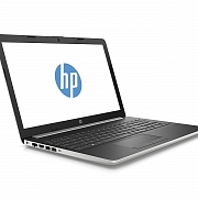 Ordenador portátil HP 15-da1013ns