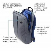 Mochila para portatiles HP
