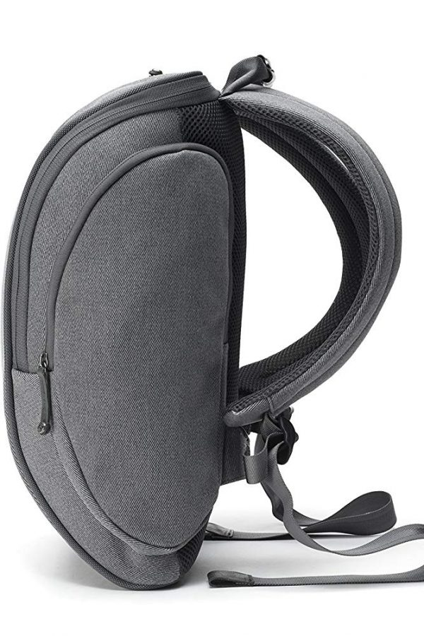 Mochila para portátil Cobra squeeze Booq