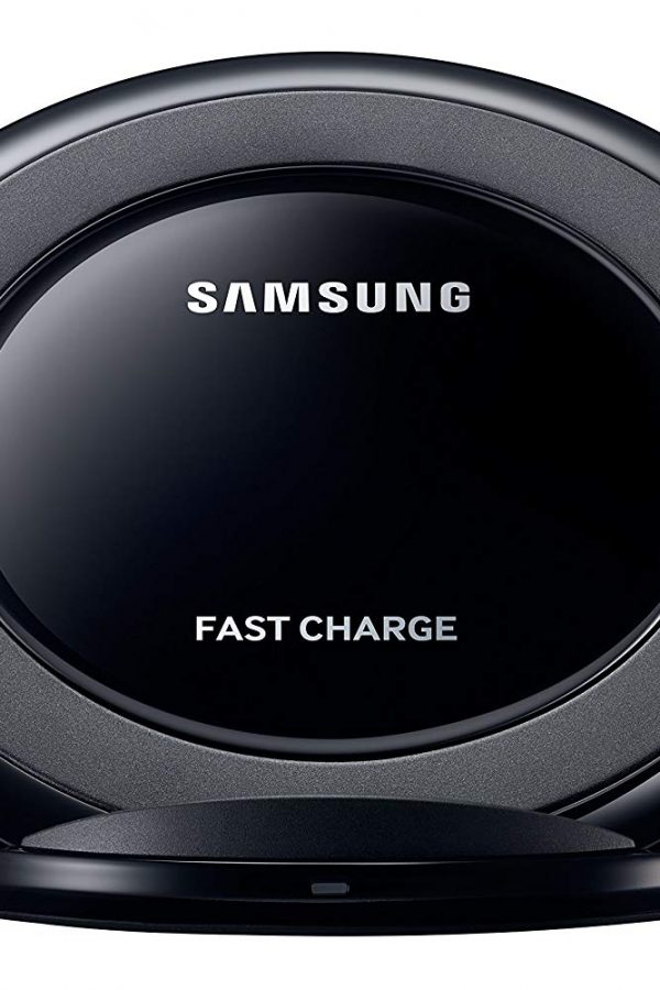 Cargador inductivo Samsung