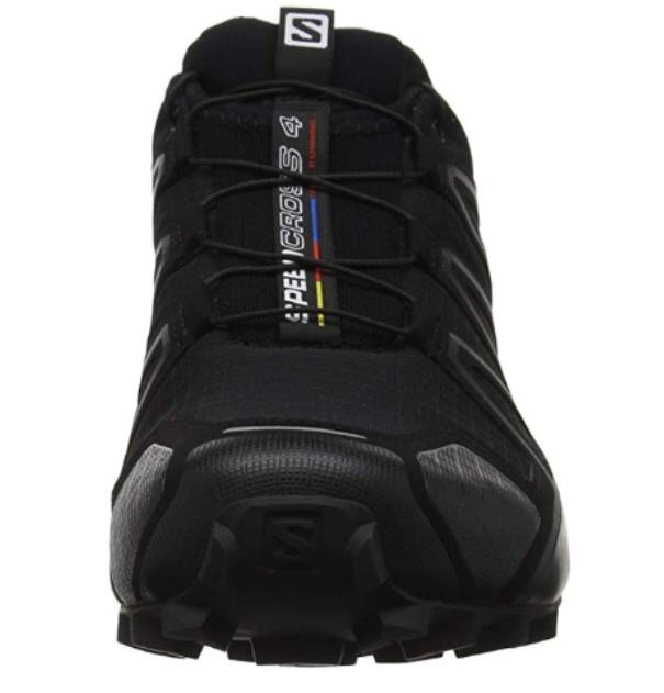 Zapatillas deportivas para hombre Salomon
