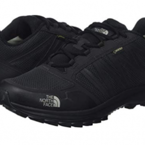 Zapatillas de senderismo Litewave The North Face