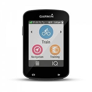 GPS para bicicletas Garmin Edge 820