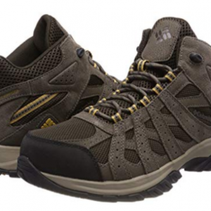 Zapatillas de senderismo Canyon Point Columbia