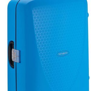 Maleta Samsonite Termo Young Spinner