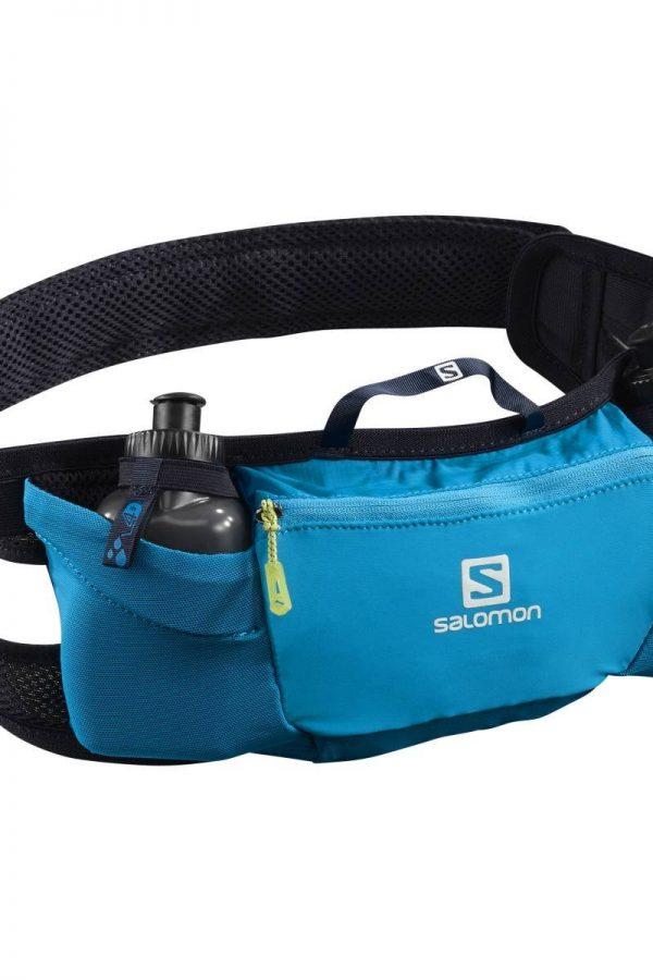 Cinturón de running Salomon