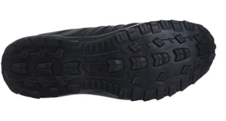 Zapatillas de senderismo Litewave The North Face